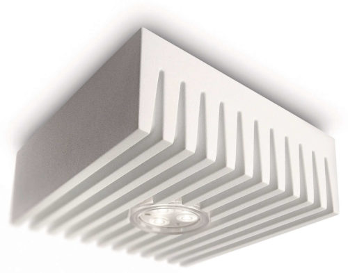 philips-ledino-ceiling-light-photo-9