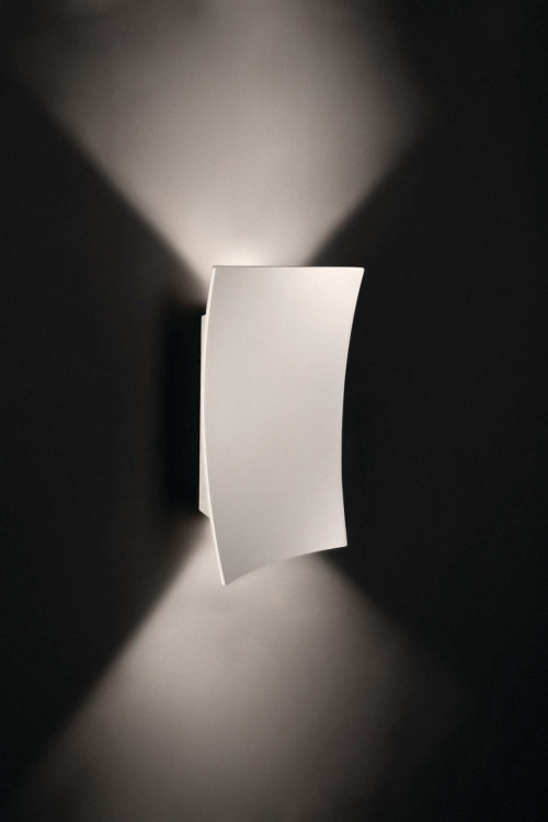 philips-ledino-wall-light-photo-10