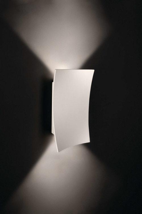 philips-ledino-wall-light-photo-10