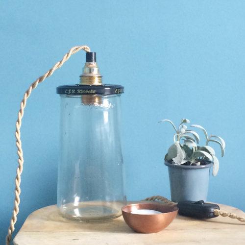 pickle-lamp-photo-10