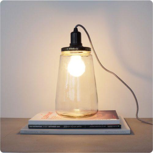 pickle-lamp-photo-5