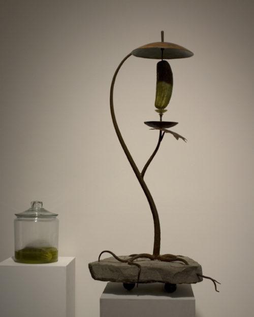 pickle-lamp-photo-7