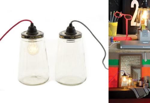 pickle-lamp-photo-8