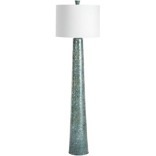 Pier-1-imports-lamps-photo-7