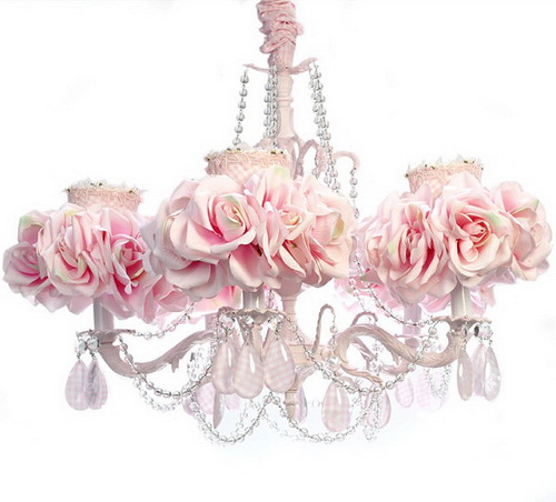 pink-chandelier-lamp-photo-10