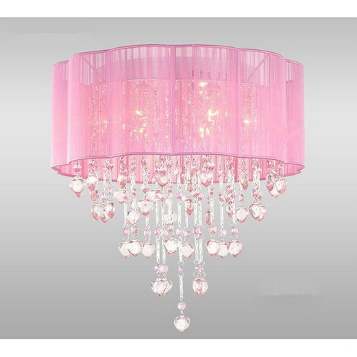 pink-chandelier-lamp-photo-11