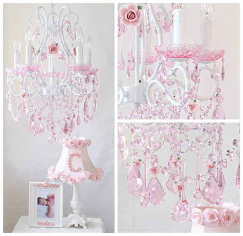 pink-chandelier-lamp-photo-12