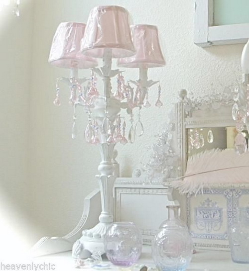 pink-chandelier-lamp-photo-14