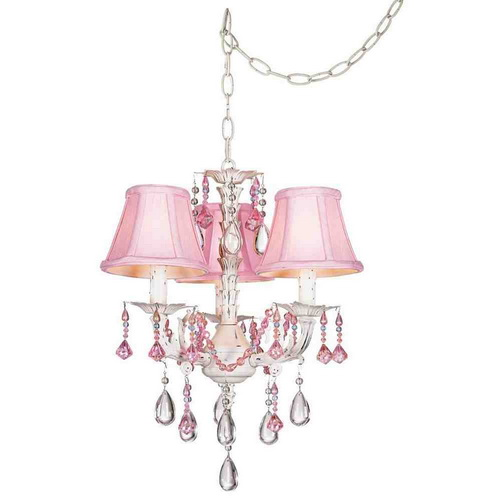 pink-chandelier-lamp-photo-15