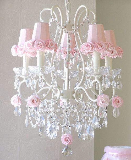 pink-chandelier-lamp-photo-9