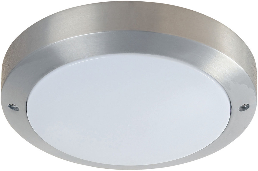 pir-ceiling-light-photo-13