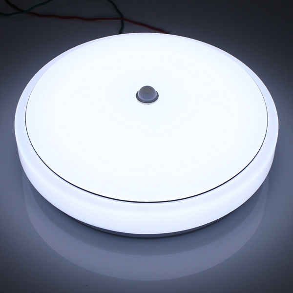 pir-ceiling-light-photo-14