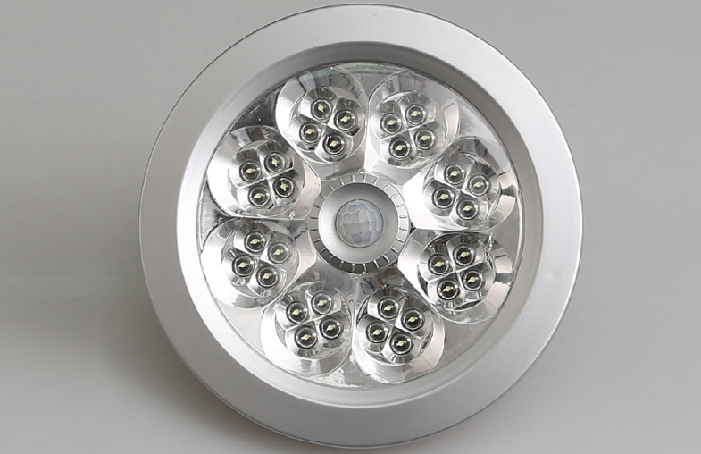 pir-ceiling-light-photo-15