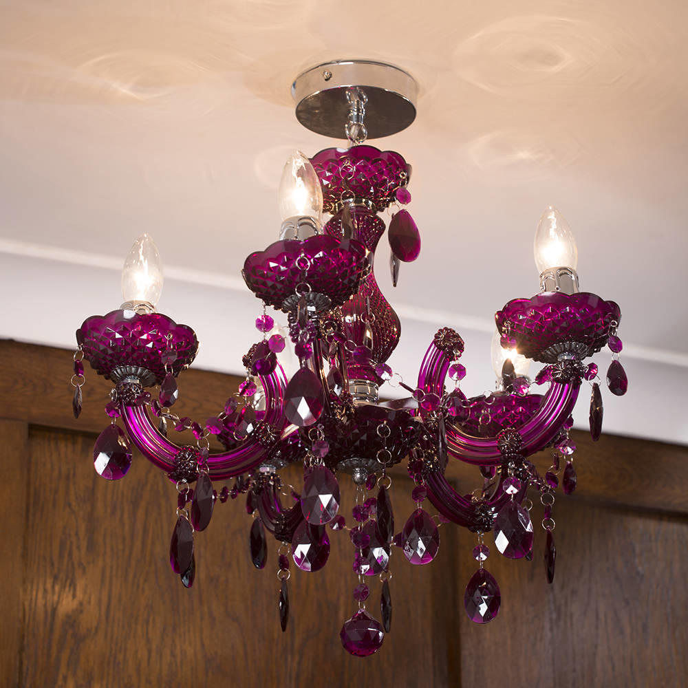 Plum Ceiling Light 13 Methods To Express Happiness And