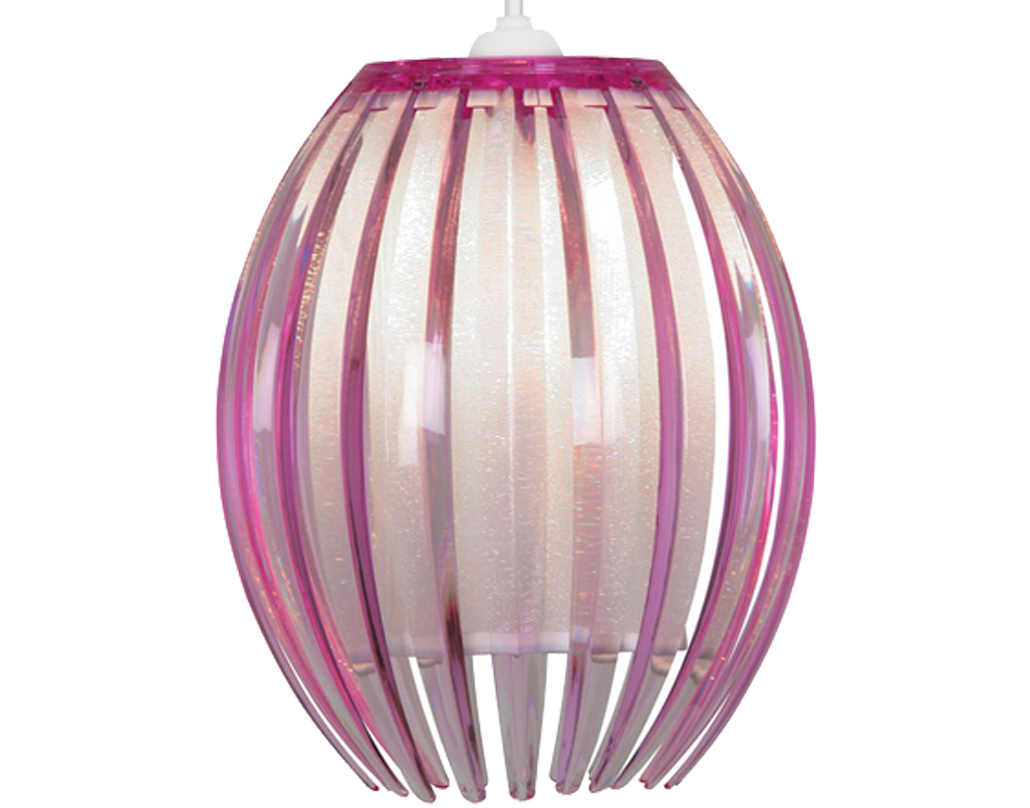 Plum ceiling light u2013 13 methods to express happiness and cheer up the gloomy mood  sc 1 st  Warisan Lighting & Plum ceiling light - 13 methods to express happiness and cheer up ... azcodes.com