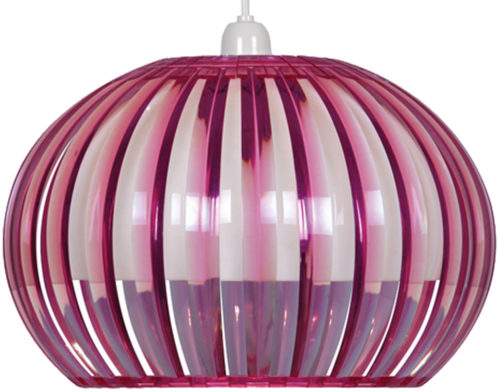 plum-ceiling-light-photo-9