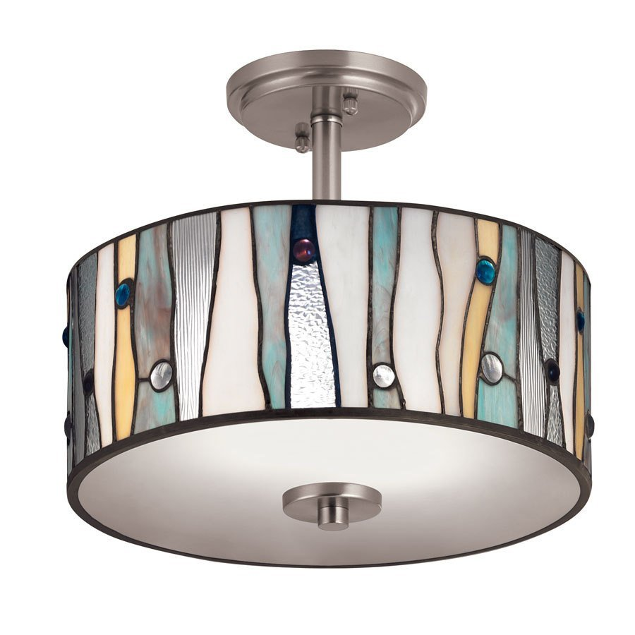 Portfolio Lamp Glamorous And Elegant Indoor And Outdoor