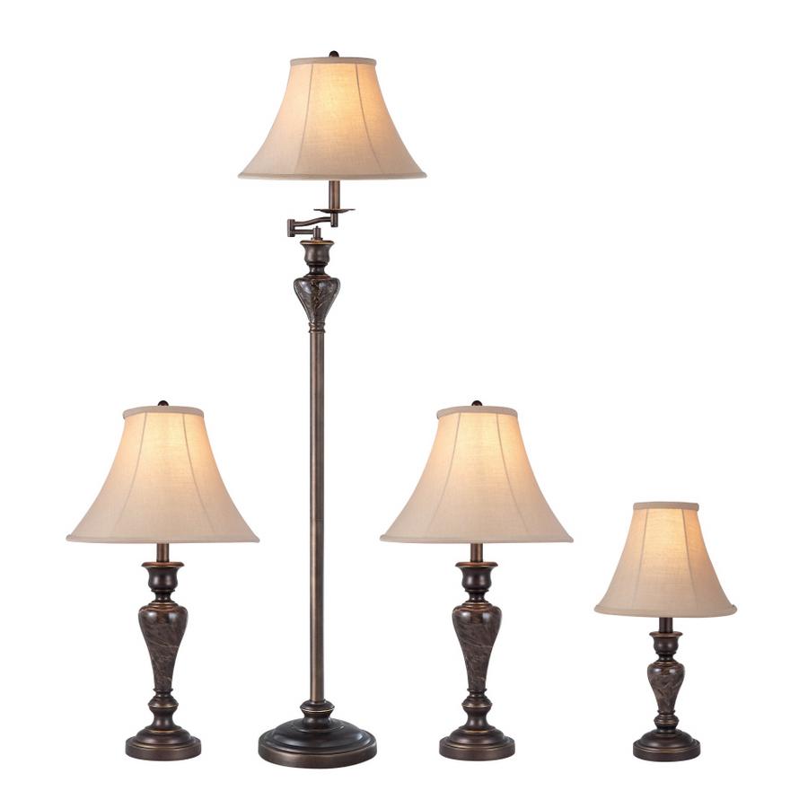 portfolio-lamp-photo-5