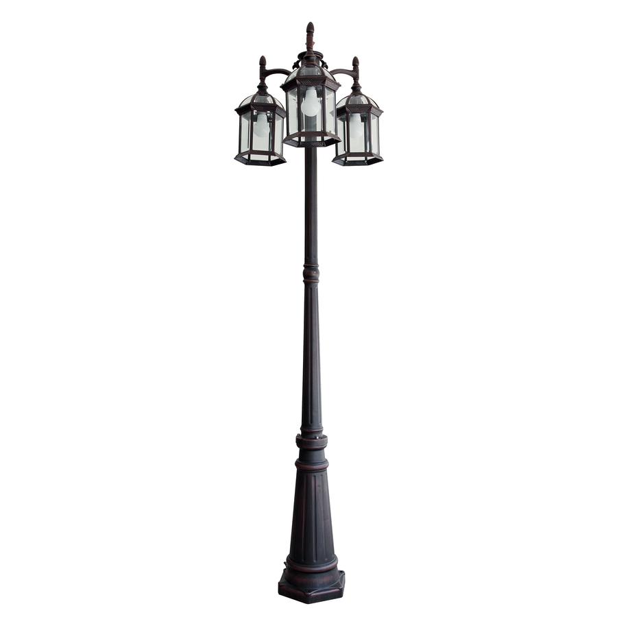 portfolio-lamp-photo-6