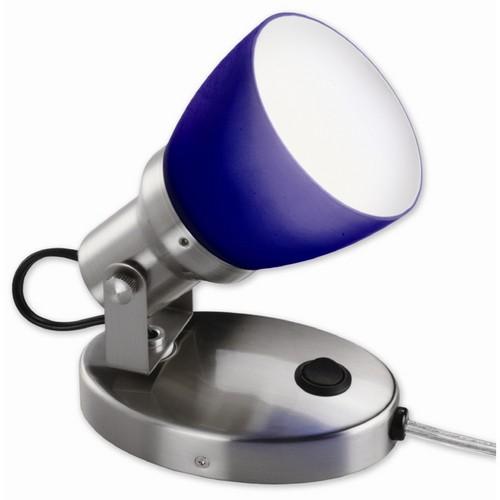 portfolio-lamp-photo-7