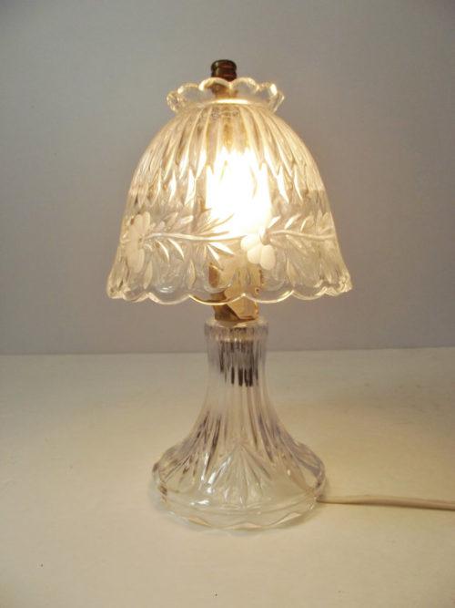 princess-house-%d1%81rystal-lamp-photo-11
