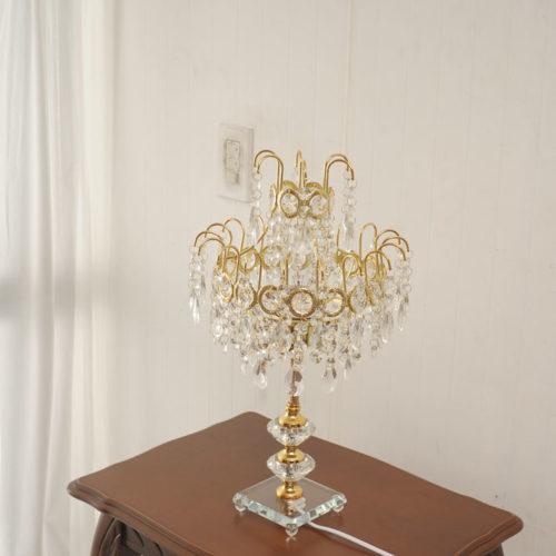 princess-house-%d1%81rystal-lamp-photo-14