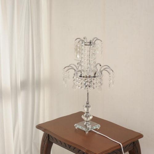 princess-house-%d1%81rystal-lamp-photo-15
