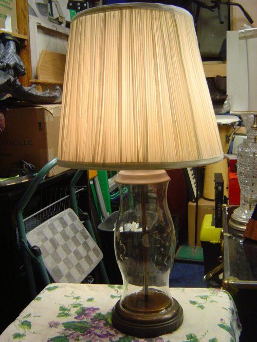 princess-house-%d1%81rystal-lamp-photo-16