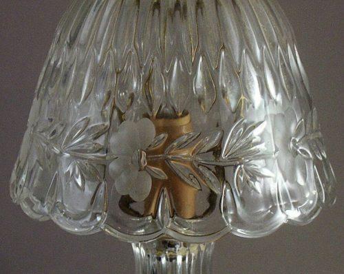 princess-house-%d1%81rystal-lamp-photo-3