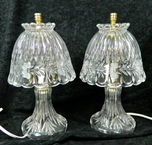princess-house-%d1%81rystal-lamp-photo-5
