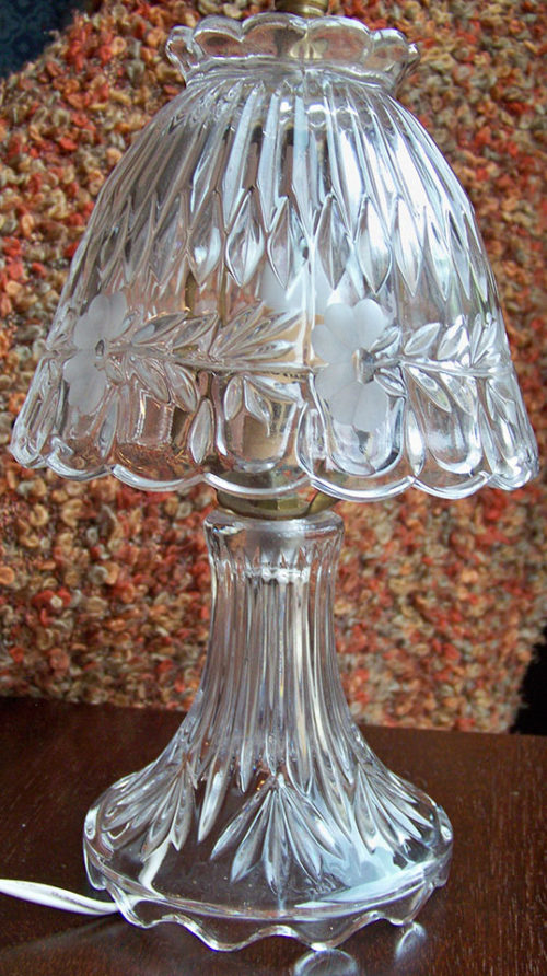 princess-house-%d1%81rystal-lamp-photo-8