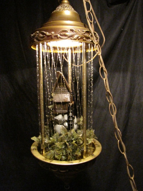 Rain-lamps-photo-10
