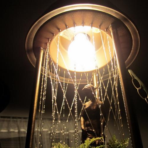 Rain-lamps-photo-13
