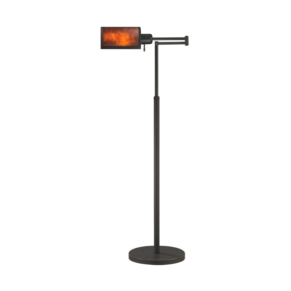 best reading floor lamps gurus floor On best floor reading lamps