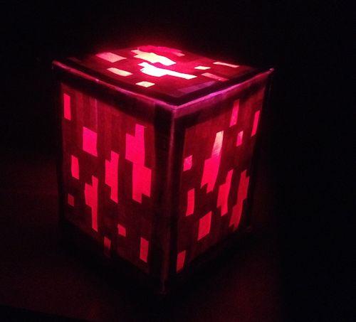 Red-stone-lamp-photo-11