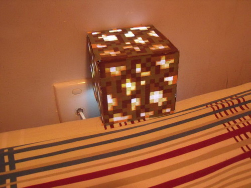 Red-stone-lamp-photo-12