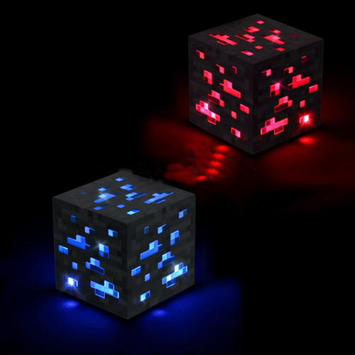 Red-stone-lamp-photo-15