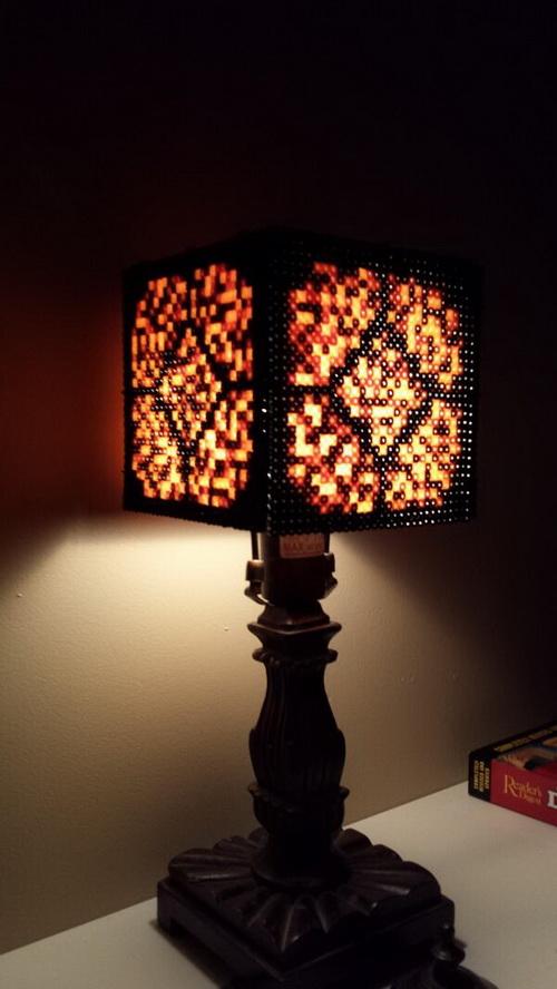 Red-stone-lamp-photo-5
