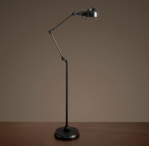 Restoration-hardware-lamps-photo-10