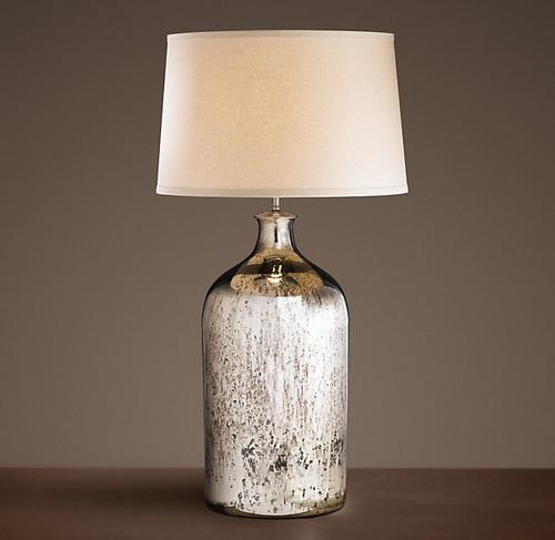 Restoration-hardware-lamps-photo-11
