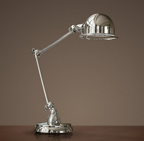 Restoration-hardware-lamps-photo-12