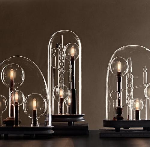 Restoration-hardware-lamps-photo-13