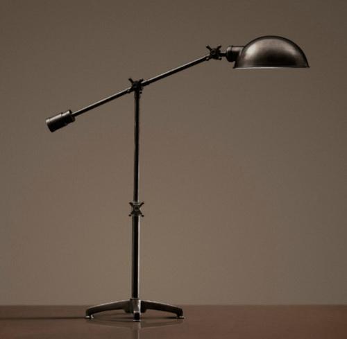Restoration-hardware-lamps-photo-14