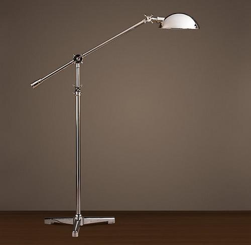 Restoration-hardware-lamps-photo-15