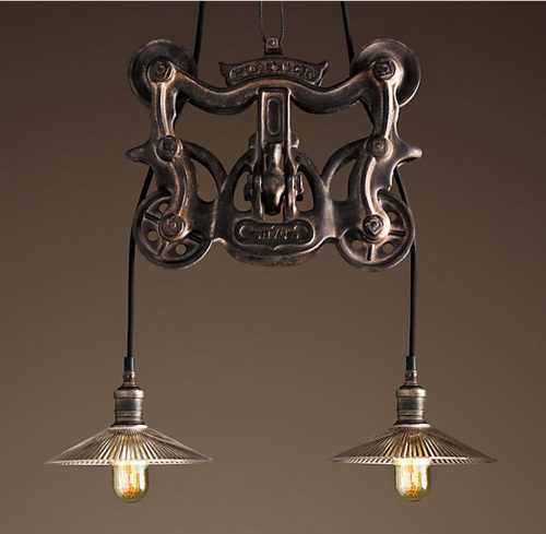 Restoration-hardware-lamps-photo-16
