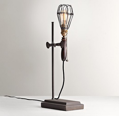 Restoration-hardware-lamps-photo-17
