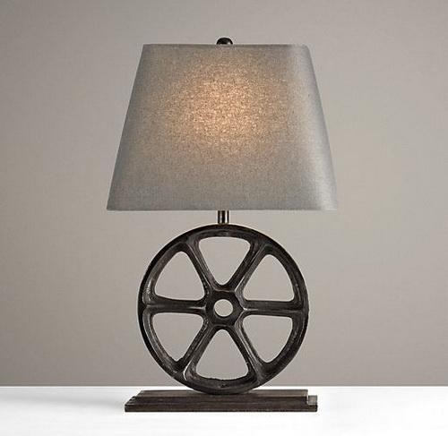 Restoration-hardware-lamps-photo-19