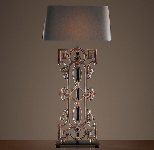 Restoration-hardware-lamps-photo-7