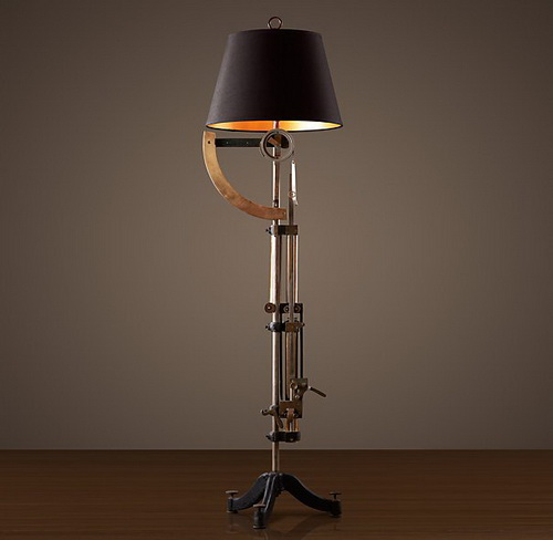 Restoration-hardware-lamps-photo-9