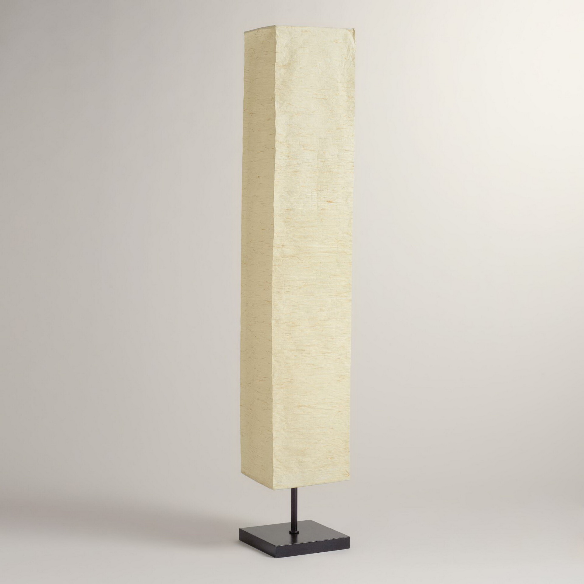 rice paper floor lamps  the upcoming sensation in floor lighting  - rice paper floor lamps are an item that is now gaining favor among homeowners and interior designers